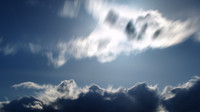 Cloud Blur C