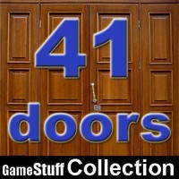 Collection_Doors_01