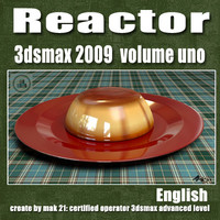 Video Tutorial_Reactor_vol_1_english