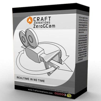 Craft_ZGC_box.jpg