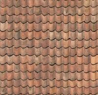 roof18.jpg