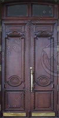 Door_30_01.jpg