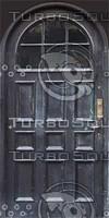Door_31.zip