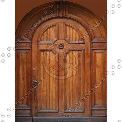 Door_32_01.jpg