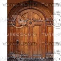 Door_32.zip