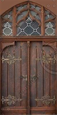 Door_34_01.jpg