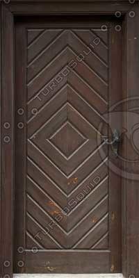 Door_36_01.jpg