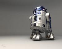 Droid 3.wav