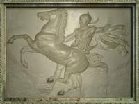 Elgin Marbles Seventeen.jpg