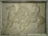 Elgin Marbles Eighteen.jpg
