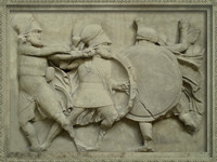 Elgin Marbles Two.jpg