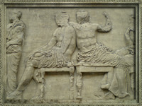 Elgin Marbles Three.jpg