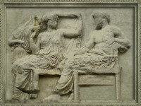 Elgin Marbles Five.jpg