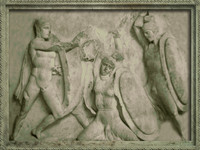 Elgin Marbles Eight.jpg