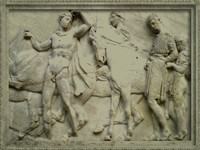 Elgin Marbles Nine.jpg
