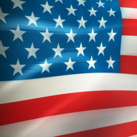 Flag_UnitedStates_HD.mov