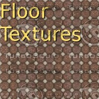 Floor Textures 2