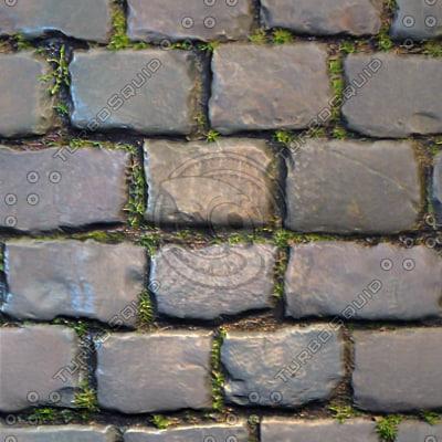 Floor_Sidewalk_Cobbles_flat_Pre.jpg