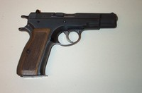 Gun 1.wav