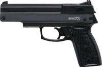 Gun 3.wav