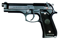 Gun 5.wav