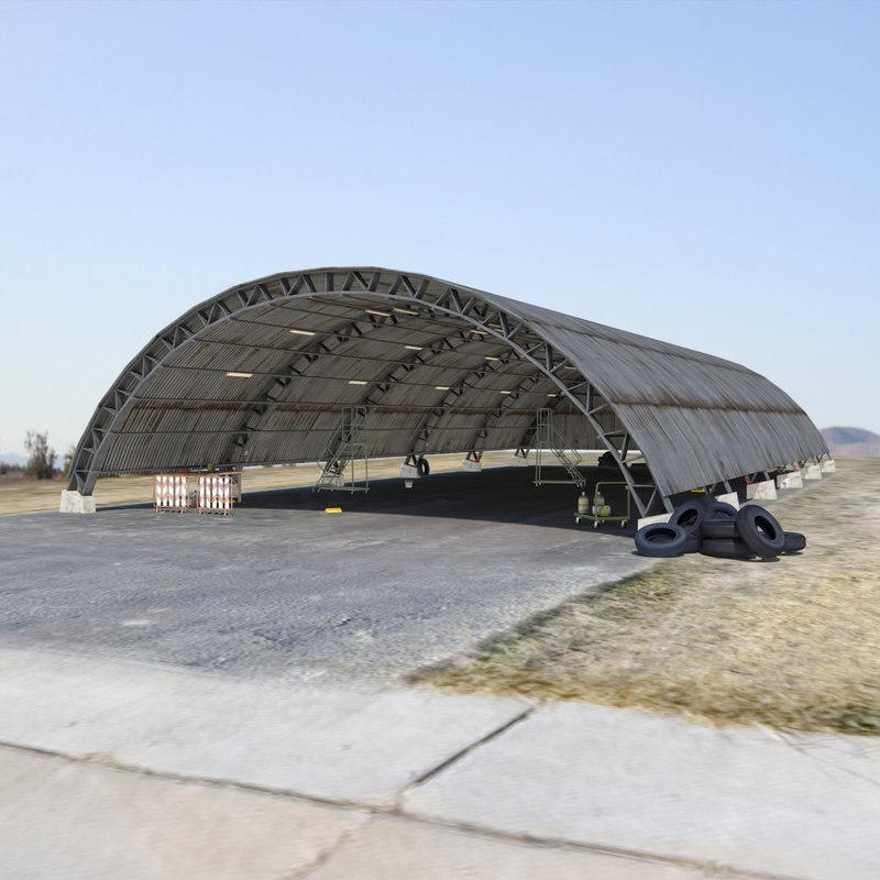 Hangar_01.jpg