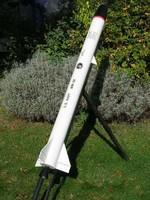 Hardline Missile.wav