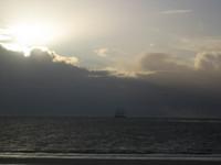 wadden sea 14