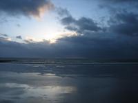 wadden sea 15