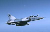 Jet Flyby 1.wav