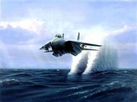 Jet Flyby 2.wav