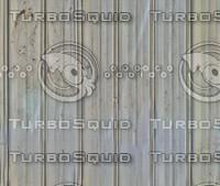 Metal 4 - Tileable