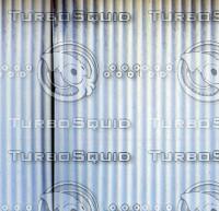Metal 15 - Tileable