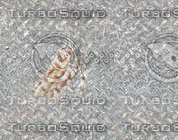 Metal 35 - Tileable