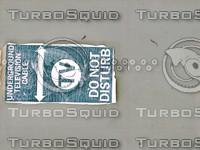 Metal 45 - Tileable