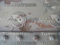 Metal 60 - Tileable