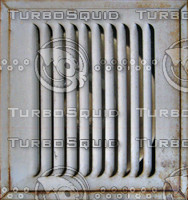 Metal 68 - Tileable