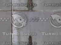 Metal 124 - Tileable