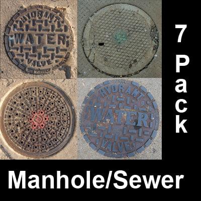 Manhole-thumb.jpg