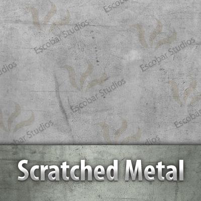 MetalTex1.jpg