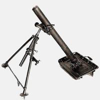 Mortar.wav