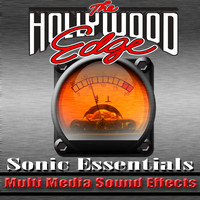 Multi Media Sound FX 1.zip