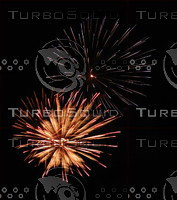 P_Fireworks_02.jpg