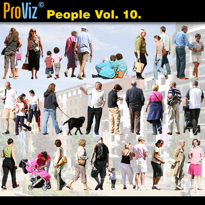 People 10A TS.jpg