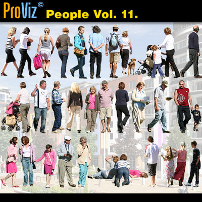 People 11A TS.jpg