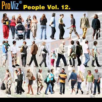 People 12A TS.jpg
