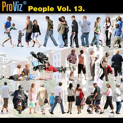 People 13A TS.jpg