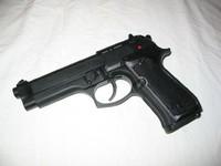 Pistol reload.wav