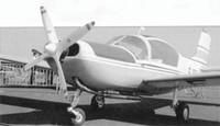 Prop Flyby 3.wav