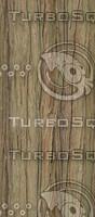 Rinde Zypresse1.jpg